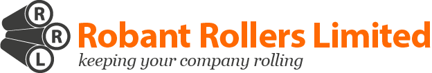 Robant Rollers